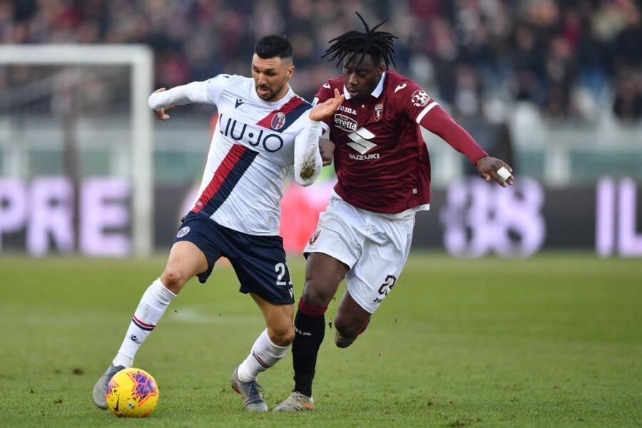 """Di Marzio: """"Nome nuovo per il Milan: affare possibile col Toro in prestito, si tratta"""""""