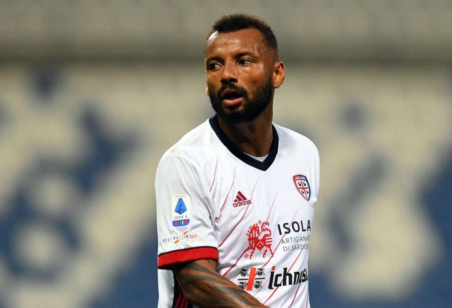 """Joao Pedro: """"Un nuovo acquisto del Cagliari è forte, veramente forte"""""""
