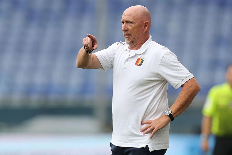 Il Genoa ha altri 14 positivi dopo i tre test negativizzati: la situazione in casa Grifone