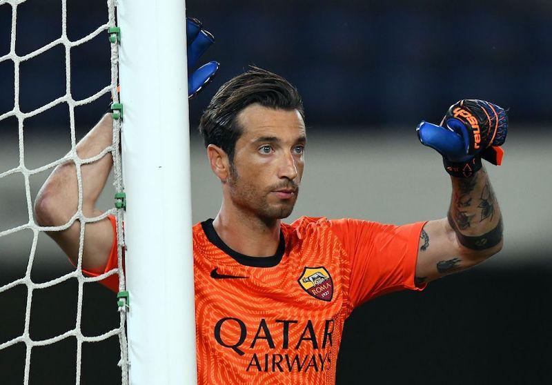 """Roma, la Gazzetta: """"Ribaltone in arrivo: tutti i nomi dei giocatori che andranno via"""""""