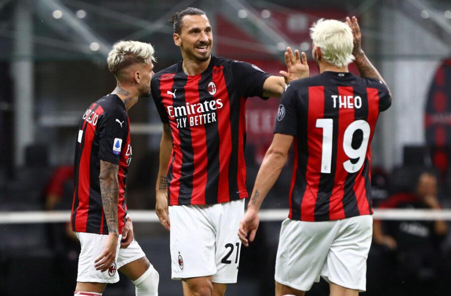 Sorteggio Europa League, tutti i gironi: le avversarie di Milan, Napoli e Roma