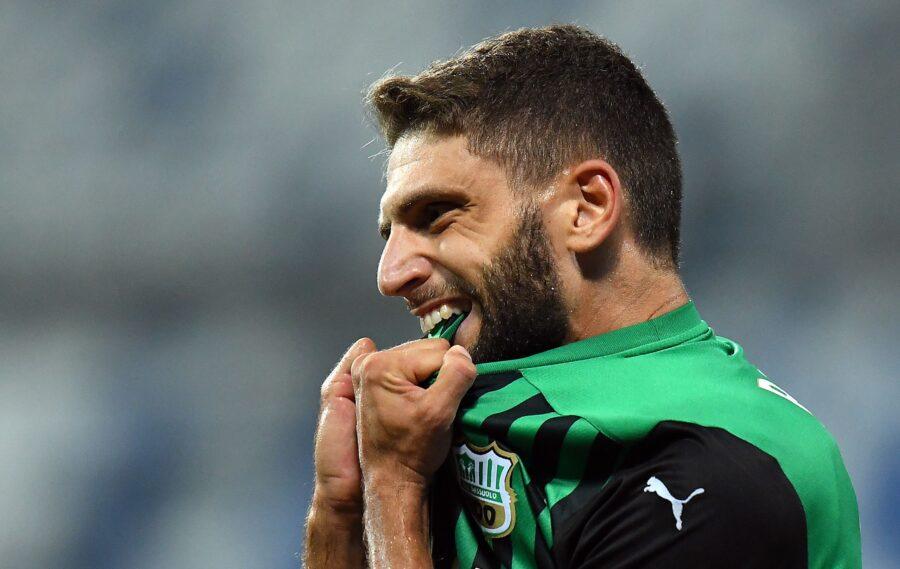 Punizioni e corner, le novità per l'asta: tutti i tiratori dei calci piazzati in Serie A