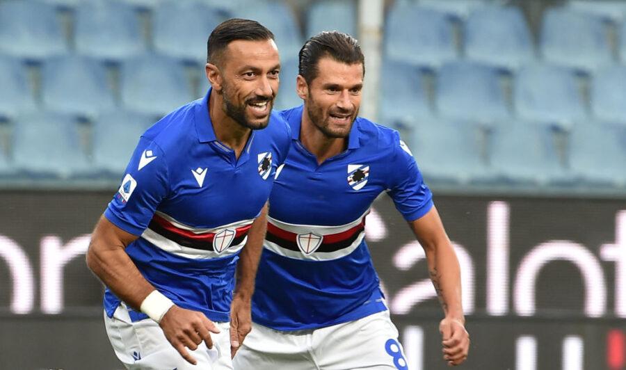 Samp, Ramirez in pole e la gestione dei nuovi arrivati: le ultimissime per la Lazio
