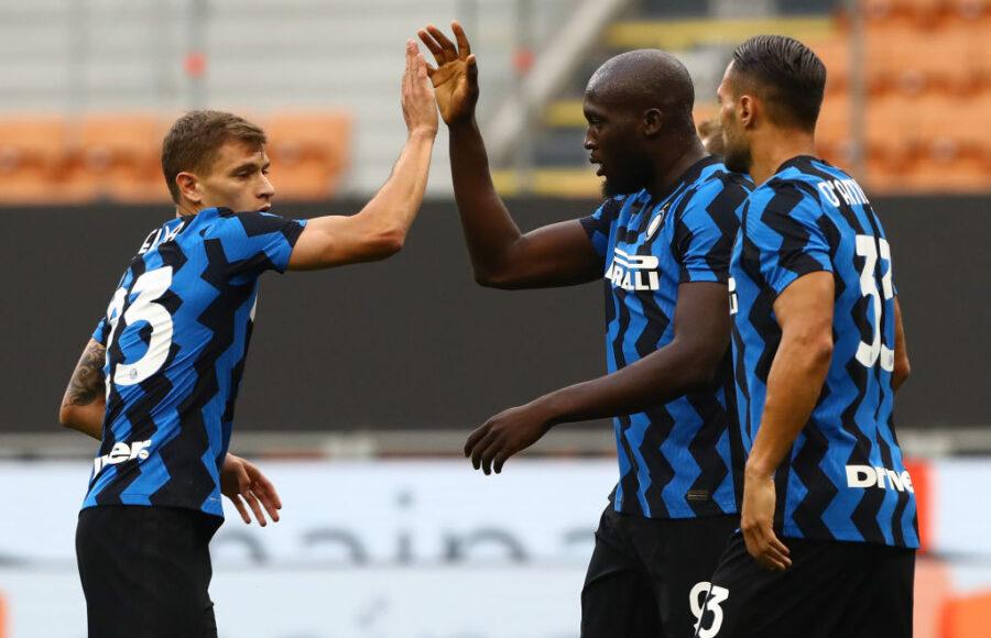 """Inter, il retroscena di Marotta: """"In aereo c'era un giocatore emozionato più di tutti"""""""