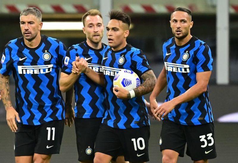 Inter, la formazione per il derby: da D'Ambrosio a Brozovic, Sanchez ci prova