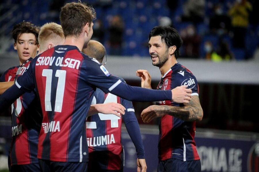 LIVE – Tutti gli assist di giornata: i bonus di Bologna-Parma