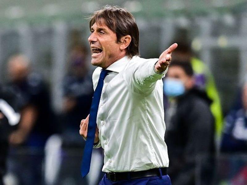 """Conte: """"Hakimi, Kolarov e la verità sullo stop di Vidal!"""". E che polemica con Sky"""