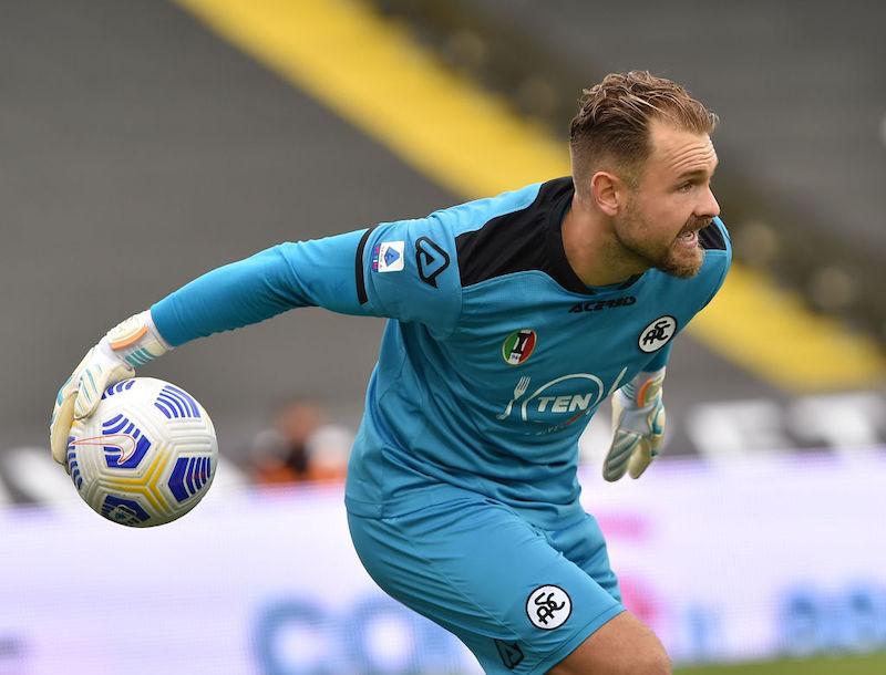 Modulo, rigorista e la scelta sul portiere: tutto sulla vittoria dello Spezia in Coppa Italia