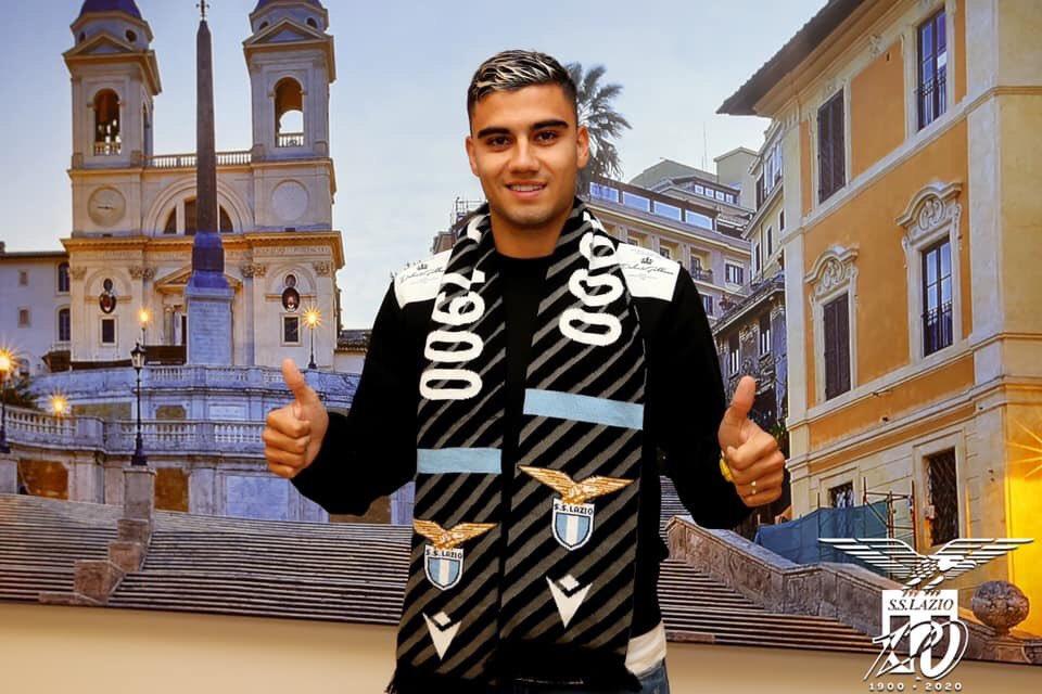 Lazio, cosa fare all'asta con i tre acquisti: deciso il fanta-ruolo di Fares! Andreas Pereira…