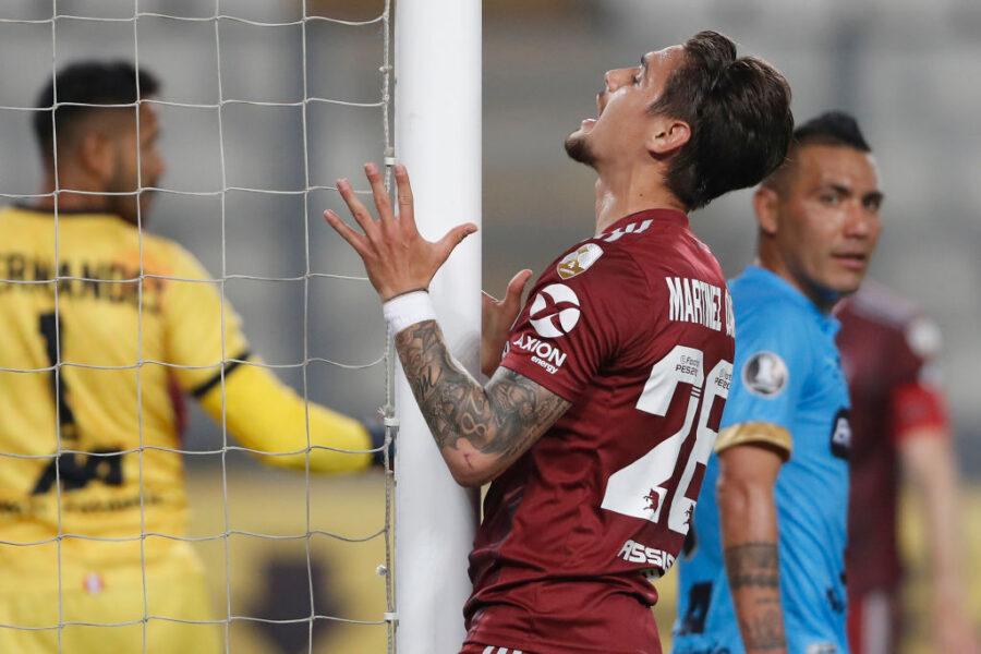 UFFICIALE – Martinez Quarta alla Fiorentina: come gestire Lucas al fantacalcio