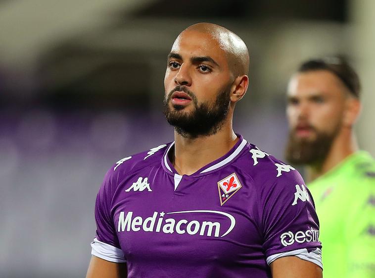 Fiorentina senza Pulgar e Ribery, cambi obbligati: la formazione con Eysseric in pole