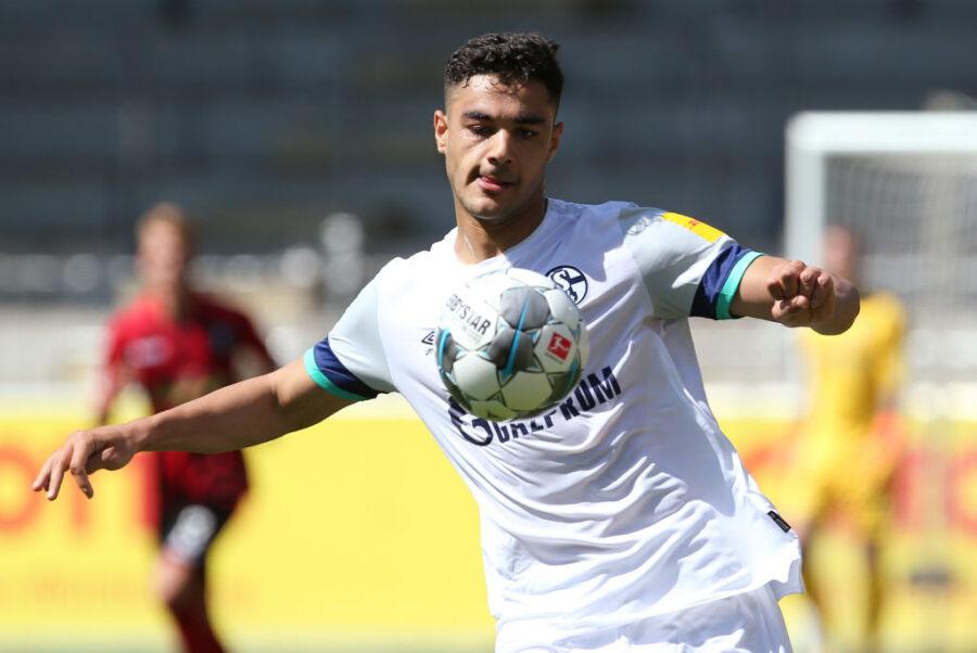 Kabak, dal Liverpool all'Italia: c'è la proposta di prestito per il difensore turco