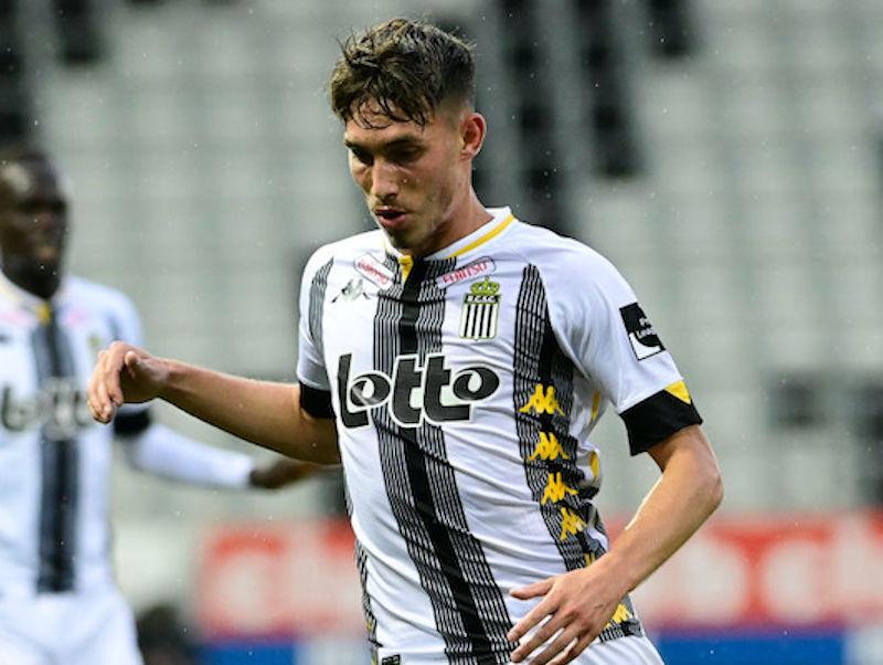 UFFICIALE – Parma, c'è Busi per il dopo Darmian: la gestione all'asta