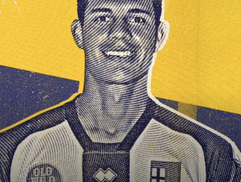UFFICIALE – Parma, dal Porto arriva Osorio: è un colpo anche da fantacalcio