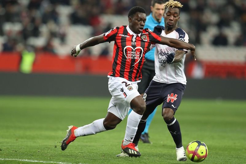 UFFICIALE – Udinese, rinforzo Makengo per il centrocampo: la gestione all'asta
