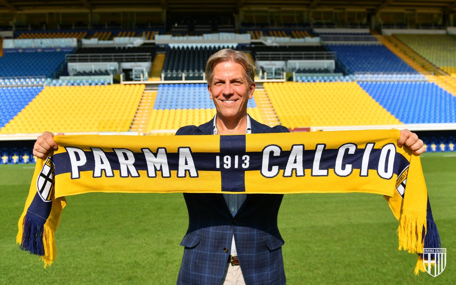 """Pistocchi: """"Il Parma ha preso un giocatore più forte di Tonali!"""". E il presidente conferma…"""