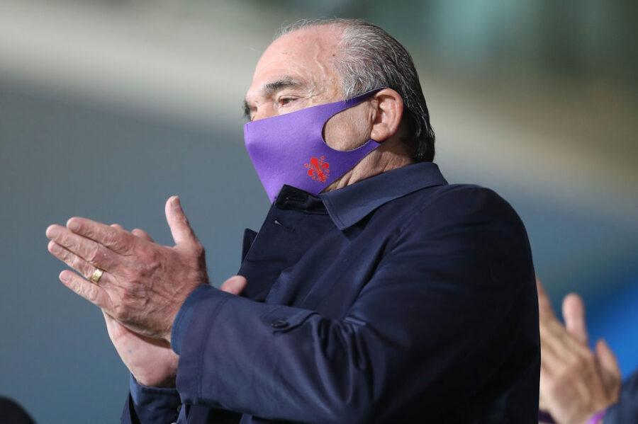 """Commisso: """"Super Lega? Contrario: via dagli Usa per questo! Perché Juve, Milan e Inter…"""""""
