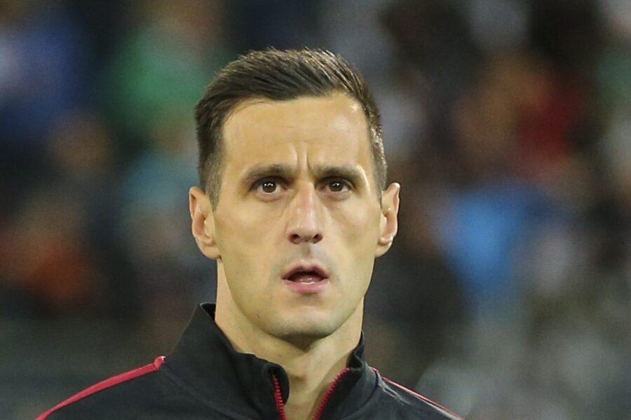 Verona, non solo Veloso: Juric conta di recuperare cinque giocatori. Benassi e Kalinic…