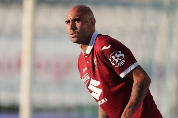 Torino, il dubbio in difesa e le prove con Zaza: chi rischia nella formazione titolare