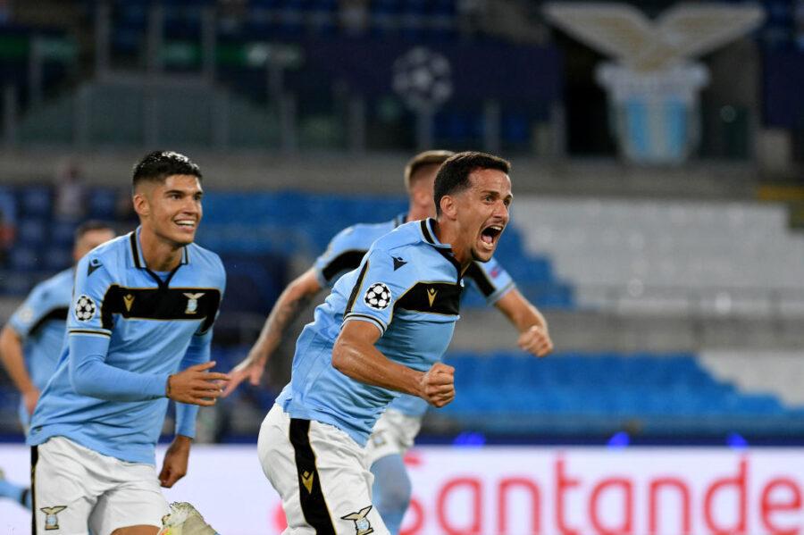 Lazio, le condizioni di Luiz Felipe e Milinkovic dopo i cambi obbligati: per il fantacalcio…
