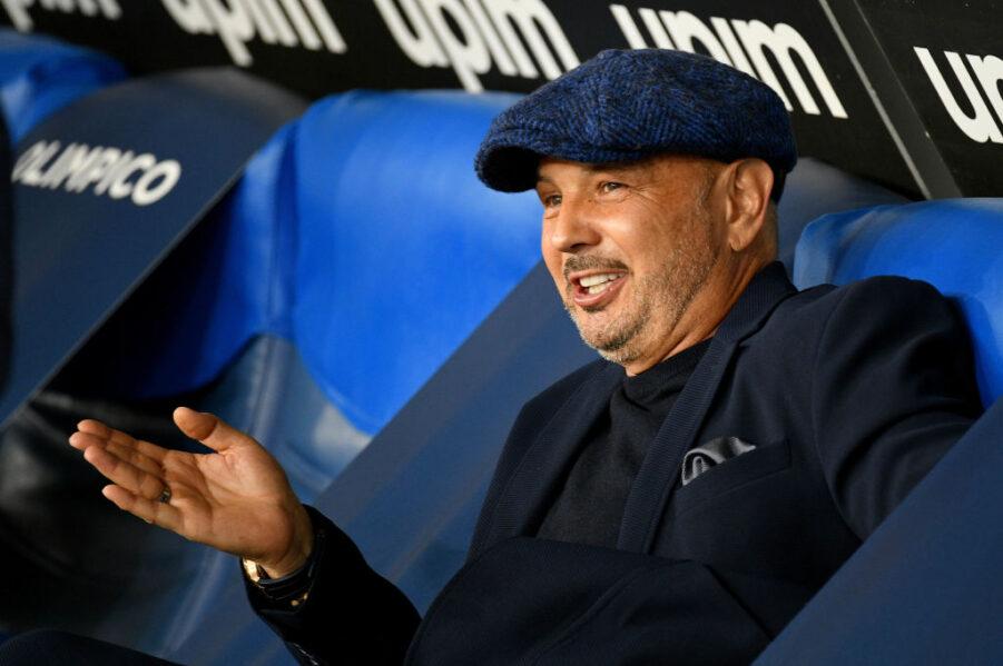 """Mihajlovic: """"Avrei accettato Juve o Inter, altro che prese in giro. Ma il Bologna non è un ripiego"""""""