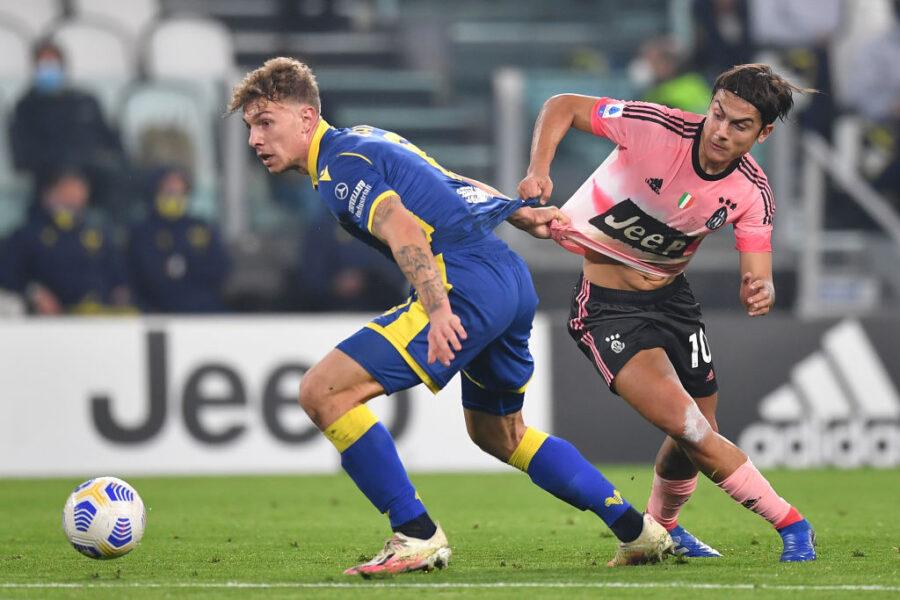 Verona-Benevento, le probabili formazioni: assenze, novità e chi gioca nel posticipo
