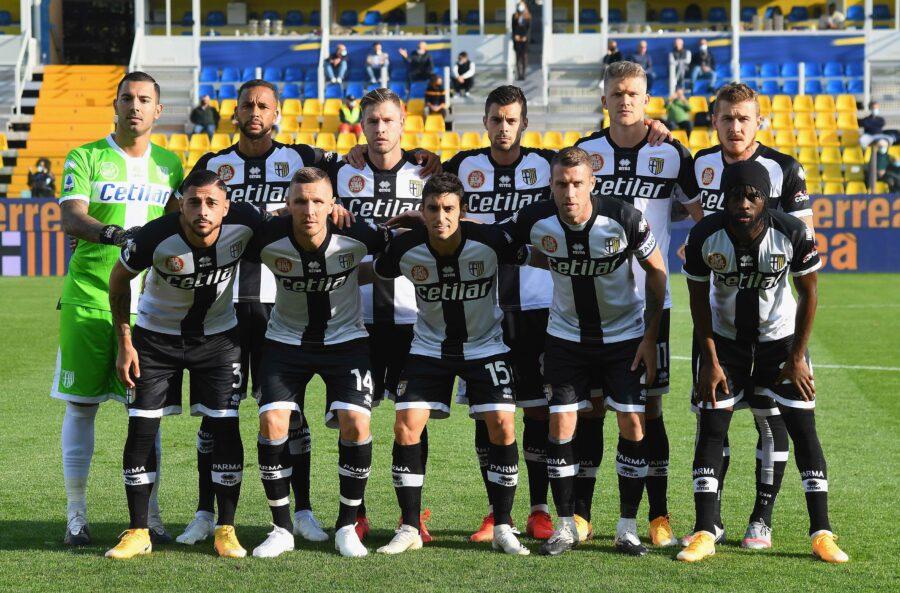 """Parma, il ds: """"Investiti 15 milioni per due giocatori: non credere in loro è una follia"""""""