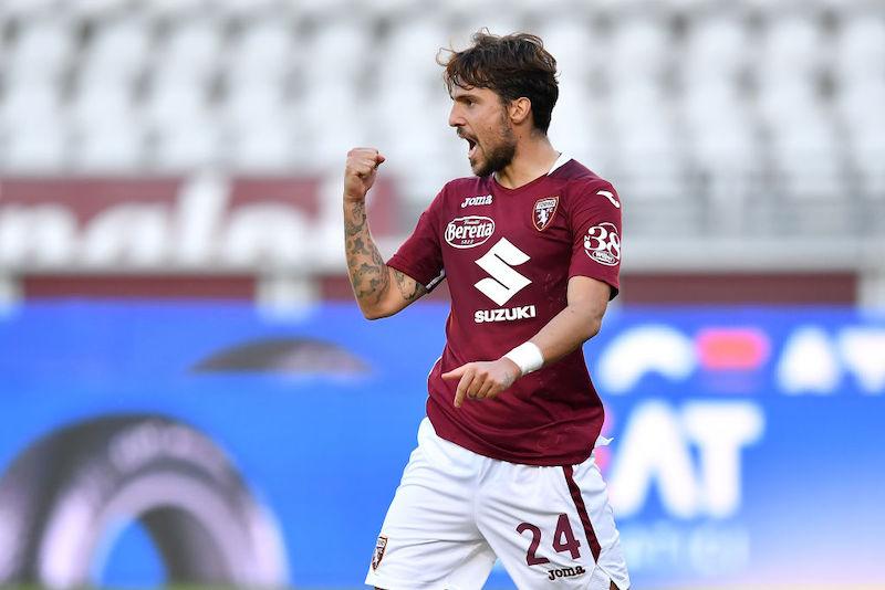 Torino-Genoa, formazioni ufficiali: fuori Verdi, gioca Pandev, c'è Ansaldi!
