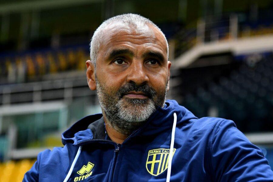 """Liverani: """"Come sta davvero Gervinho, Kucka e altri tre out con l'Atalanta. L'esonero…"""""""