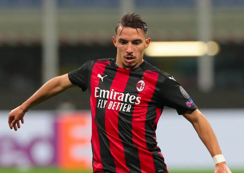 "Infortuni Milan, Gazzetta: ""Le ultime per Brahim e Bennacer, c'è un altro allarme"""