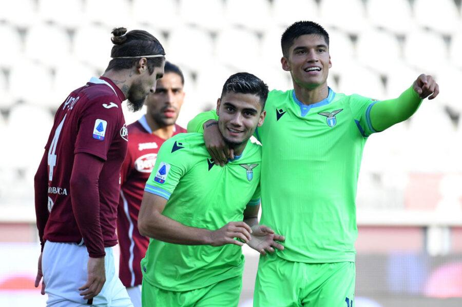 Spezia-Lazio, formazioni ufficiali: la scelta sul portiere! Gioca Pereira, c'è Milinkovic