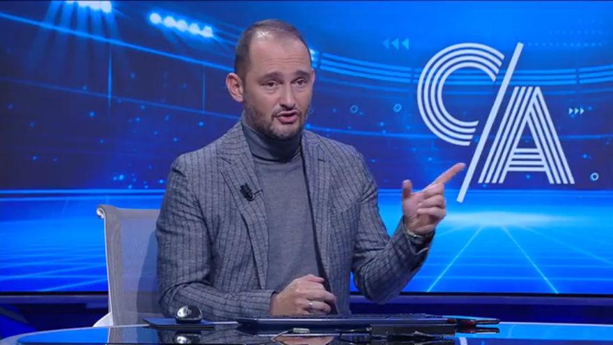 """Di Marzio: """"Donnarumma, la Juve e i due portieri già scelti: si può fare solo se…"""""""
