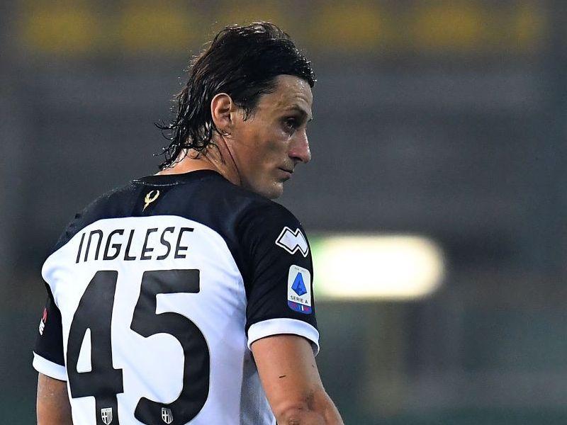 Formazione Parma, chi gioca e chi no nelle prove di 3-5-2: da Kucka a Inglese