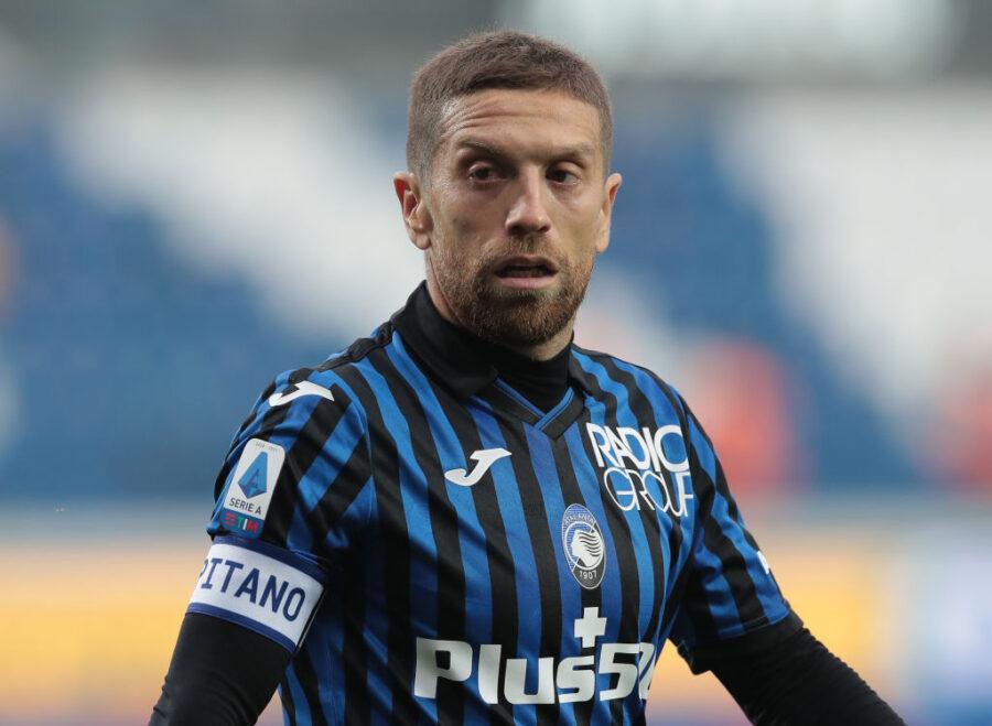 """Di Marzio: """"C'è un veto dell'Atalanta per Gomez: cosa filtra tra Italia ed estero per il futuro. La Fiorentina…"""""""