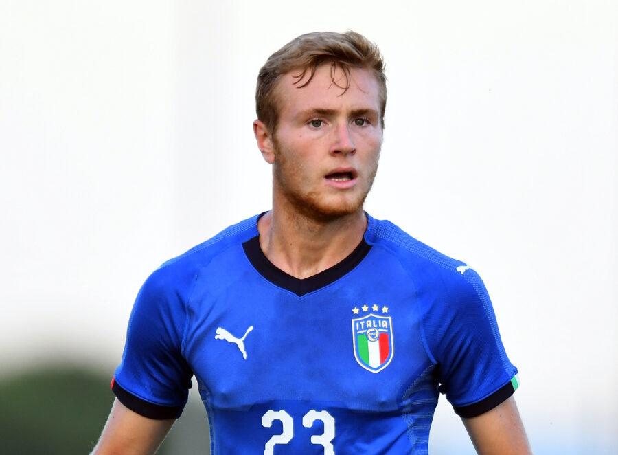 Il Milan ha già deciso su Pobega: i bonus sui gol e poi dalla prossima stagione…