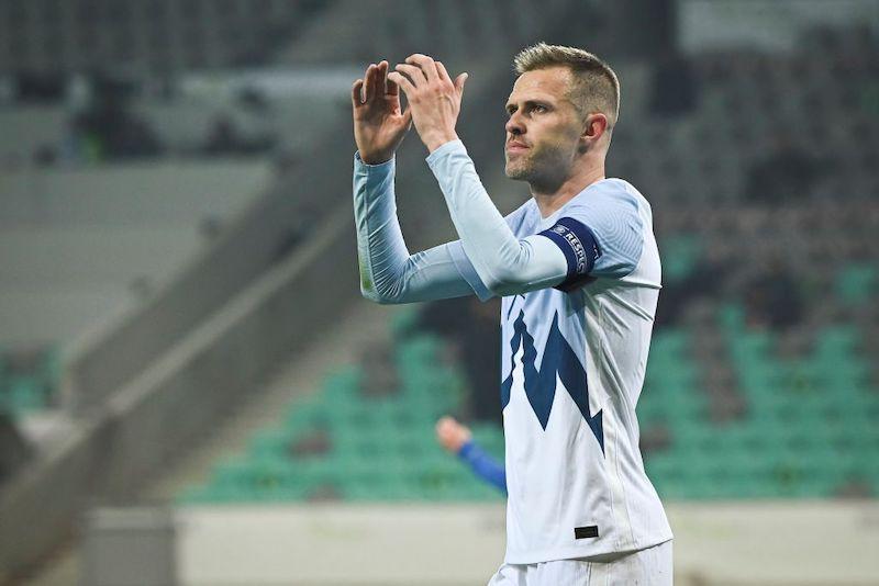 """Di Marzio: """"Contatti seri per Ilicic al Milan! Josip ha il sogno, nasce un affare alla Papu"""""""