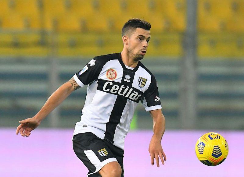 Parma, in sette ai box! Il bollettino medico ufficiale sugli infortuni di Grassi, Gagliolo e Laurini