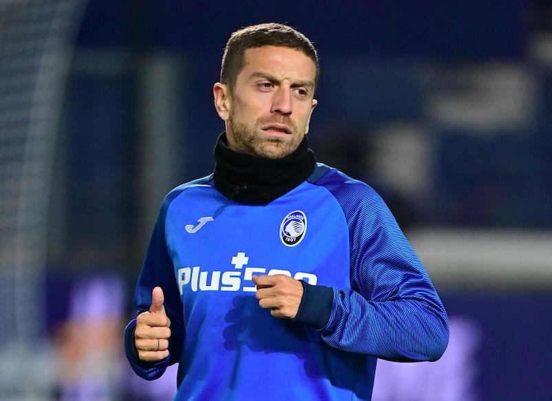 """Sky: """"È arrivata la risposta del Papu Gomez all'idea Fiorentina: la scelta per gennaio"""""""