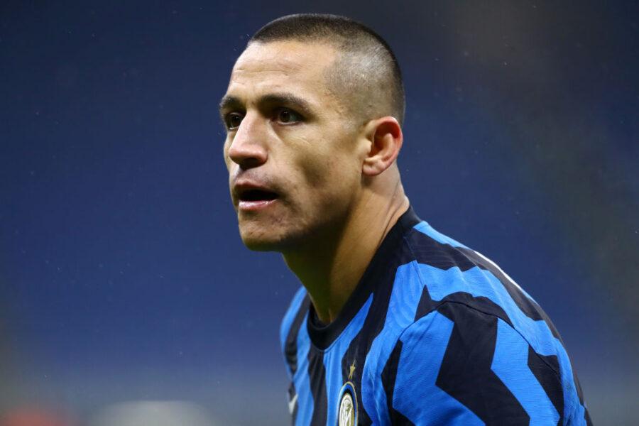 Parma-Inter, probabili formazioni: Alexis Sanchez è in pole, Kucka avanza