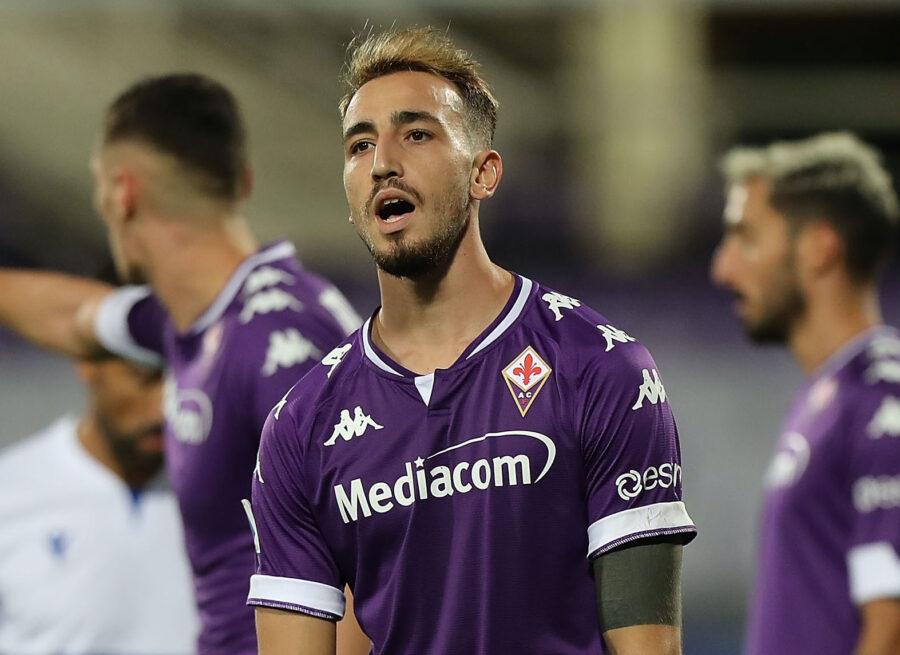 Fiorentina, esami per gli infortuni di Castrovilli e Igor. Bonaventura e Kouamé…