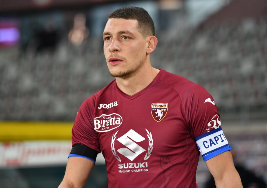 Belotti, il Torino dice no alla Roma: spunta Ivan Juric per bloccare la cessione