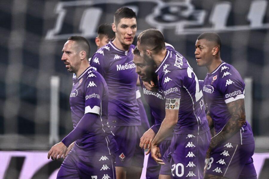 Fiorentina, delineata la formazione anti-Juve senza Bonaventura: resta un solo dubbio