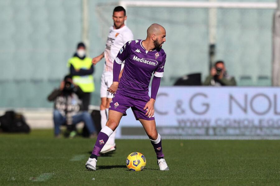 """BREAKING – Saponara lascia la Fiorentina e può essere titolare! Sky: """"Fatta per il prestito"""""""