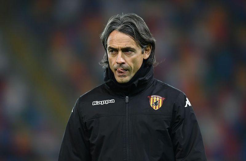 """Inzaghi: """"Iago non è pronto, Insigne sta meglio. Ho deciso come gestire Viola"""""""