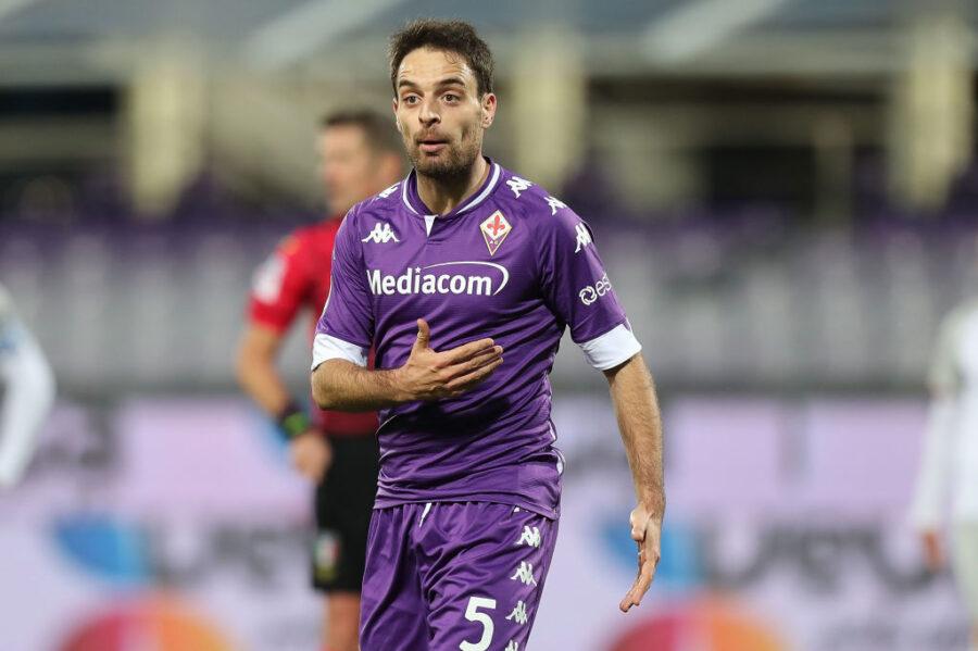 Infortunio Bonaventura, legnata per la Fiorentina: quante gare salterà sicuramente