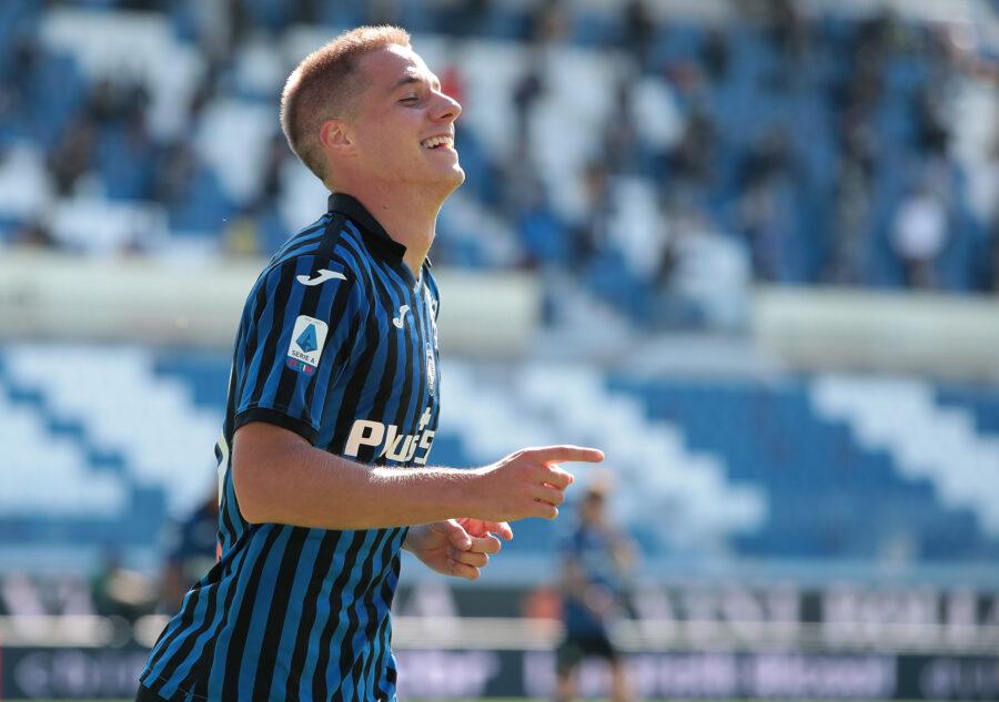 Cagliari-Atalanta, le formazioni ufficiali: cambio in porta! Giocano Pasalic e Simeone