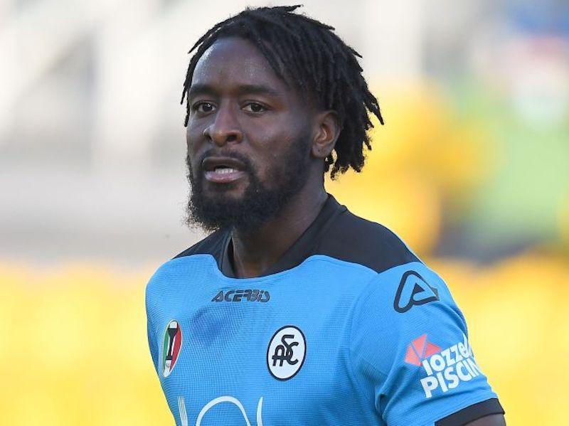 Spezia-Benevento, le formazioni ufficiali: la scelta su Nzola! Gaich dal 1′, rivoluzione Inzaghi