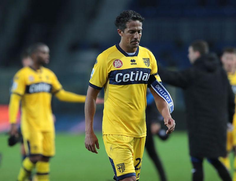 Parma, stop Bruno Alves: è emergenza totale in difesa! Le prove di formazione