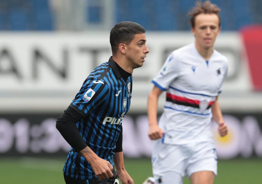 UFFICIALE – Fabio Depaoli passa dall'Atalanta al Benevento: cosa fare al fantacalcio