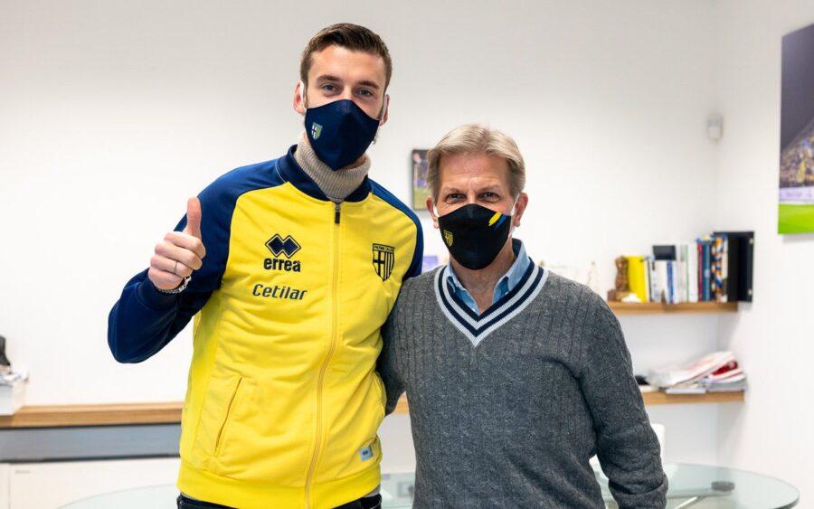 UFFICIALE – Il Parma ha presoBani: cosa succede per il fantacalcio